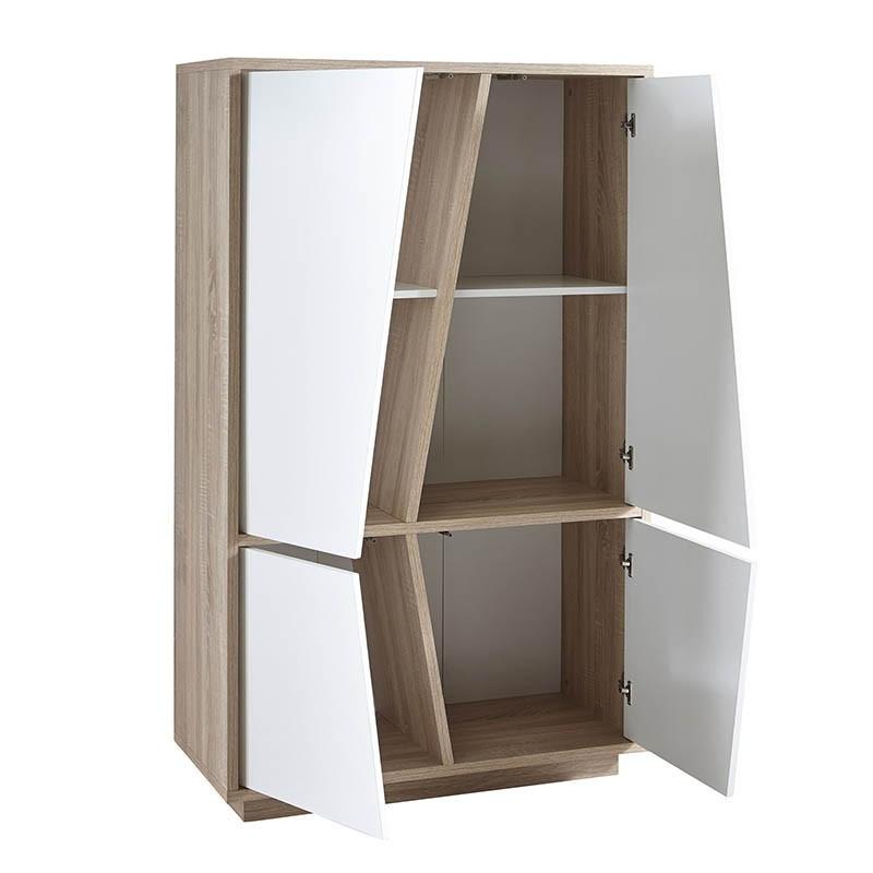 Mesa cocina zen 105x60 cristal templado - Mesa cocina cristal templado ...