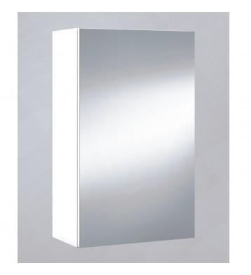 Mobiliario auxiliares de ba o armarios espejos columnas - Armario espejo bano ...