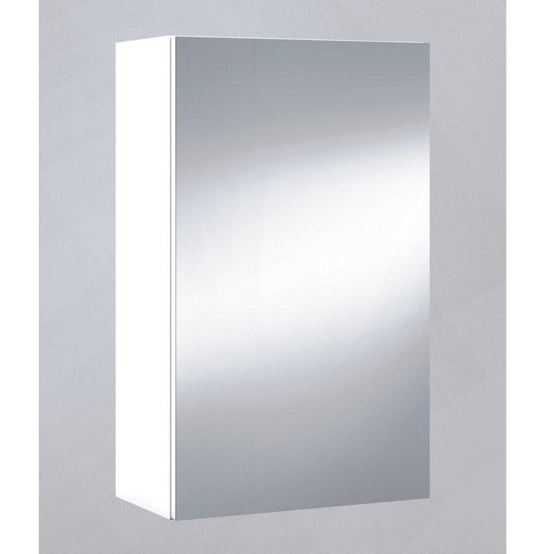 19 bonito armarios espejo ba o im genes armario espejo - Armarios para el bano ...