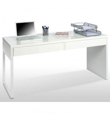 Mesa escritorio 138 cm. Reversible