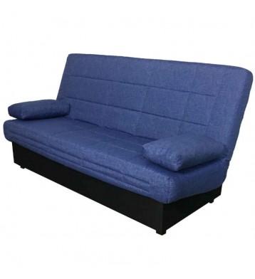 Sofas baratos para salon comedor - Miroytengo