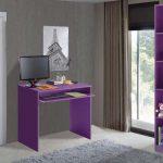 Colores de nuestros muebles y estados de ánimo