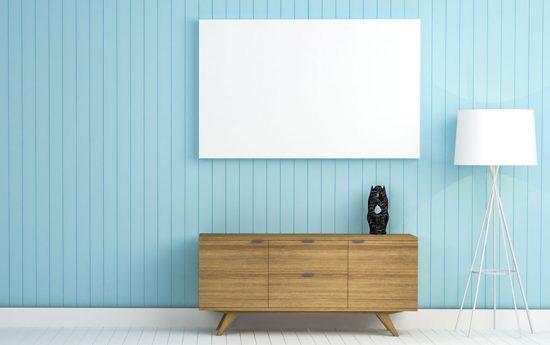 Muebles baratos tienda de muebles online for Muebles bonitos y baratos