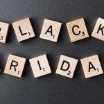 Black Friday Curiosidades y origen
