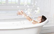 Tendencias baños 2021: Mejores ideas