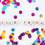 Mejores ofertas Black Friday : Muebles que decoran tu hogar