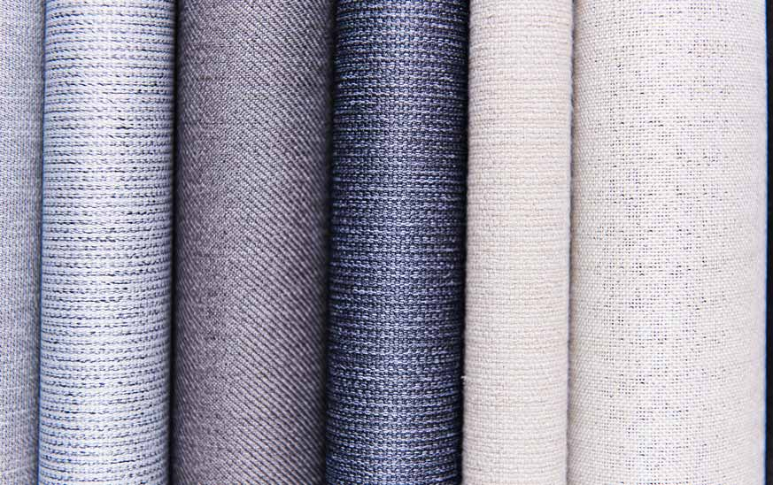 Las mejores telas para tapizar sofás antimanchas - Blog MiroyTengo