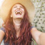 Lagom: El secreto de la decoración sueca y su felicidad