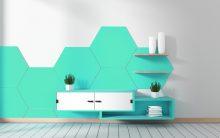Cómo pintar un mueble de melamina: Pasos y consejos esenciales