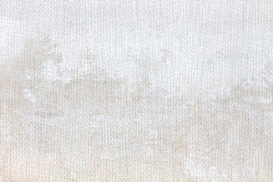 C mo quitar la humedad de una pared soluciones caseras - Quitar humedad pared ...