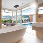 Sorprendentes novedades para cuartos de baño 2MIL19