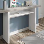 Entraditas baratas: Muebles y consejos para recibidores modernos