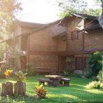 Decorar casa de pueblo con poco dinero: 3 ideas campestres