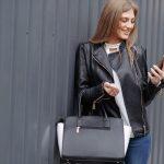 Dónde guardar los bolsos en poco espacio: 10 Ideas infalibles