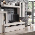 Muebles modulares baratos: Qué son, fotos y dónde comprar