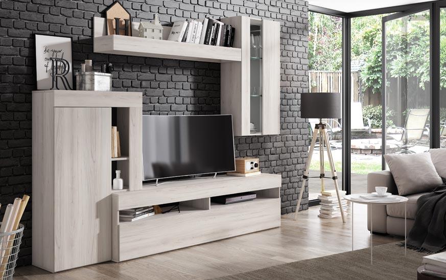 Muebles modulares baratos qu son y d nde comprar blog for Donde conseguir muebles baratos