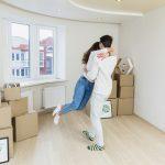 ¿Qué regalar cuando se estrena casa? Ideas útiles y originales