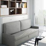 Habitación de invitados y despacho a la vez: ¿Qué necesito?
