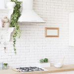 Cocina de 3 metros de largo: Cómo distribuirla y decorarla