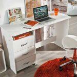 Crear una zona de trabajo en casa durante el Coronavirus
