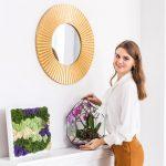 Cómo decorar un apartamento pequeño: ideas que te van a enamorar