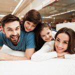 ¿Sabes cómo elegir un colchón? Guía rápida para comprar un colchón