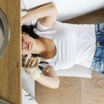 Cambiar grifo lavabo ¡aprende y lo harás tu mismo!