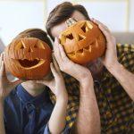 Decoración de Halloween en casa: Ideas de decoración