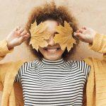Decoración de otoño en casa: Ideas y tips para darle un aire nuevo a tu hogar