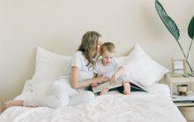 Ideas para decorar camas sin cabecero ¿sí o no?