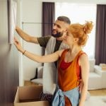 Trucos e ideas para decorar una pared de tu casa con estilo