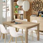 Cómo decorar el comedor de tu casa: ideas para diferentes estilos