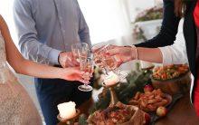 Decoración Fin de Año: haz que tu casa luzca perfecta para este día