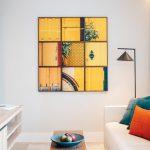 ¿Cómo decorar un salón pequeño? 7 consejos prácticos que no debes perderte