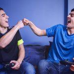 ¿No sabes cómo decorar una habitación gaming? 5 Ideas que te sorprenderán