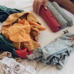 12 ideas prácticas para ordenar armarios y encontrarlo todo