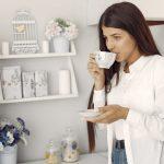 Ideas modernas para reformar la cocina de tu casa o apartamento