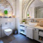 Cómo ordenar el baño principal o de invitados: 9 ideas que te encantarán