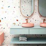 Ideas para renovar baño sin obra con poco dinero
