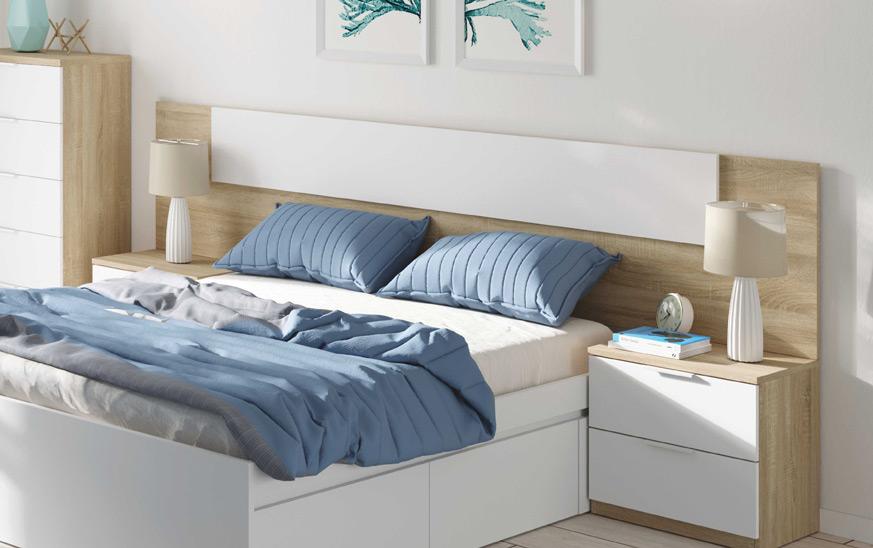 ideas para cabeceros de cama varias ideas e inspiracion