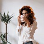 Rincón del café:cómo montarte tu cafetería en casa