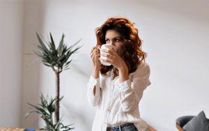 Como crear un rincón del café en casa, varias ideas